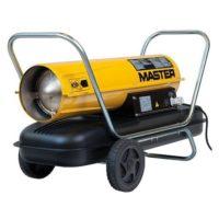 MASTER B150