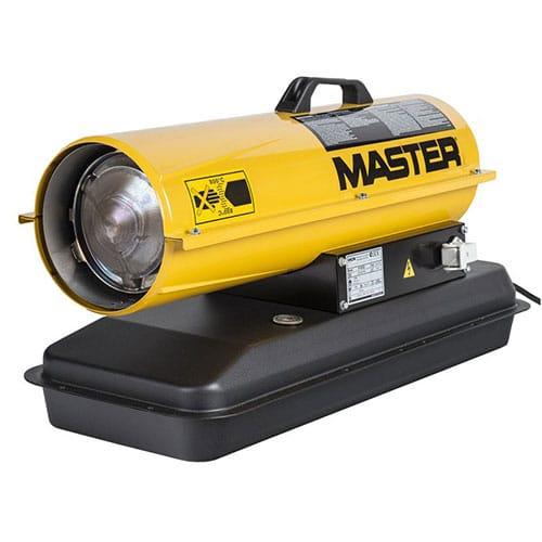 MASTER B70