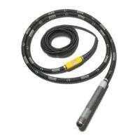 WACKER NEUSON - IREN 38,45 - Wibrator
