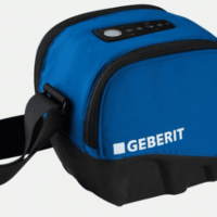 GEBERIT ESG LIGHT
